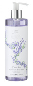WOODS OF WINDSOR LAVENDER MOISTURISING HAND WASH 350ML- NEW PACKAGING!