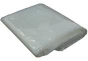Thick Polythene Mattress Protection Storage Bag for King Size Mattress