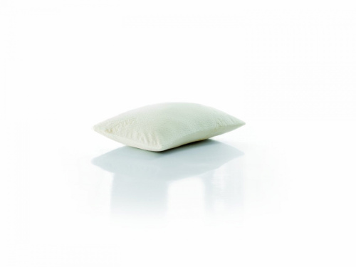 Tempur Traditional Travel Pillow : The Traditional Travel Pillow by Tempur. Best Price eBay