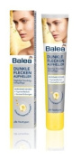 Balea Dark-Spots Brightener with Belides TM (A Highly Effective, ECOCERT Botanical Skin-Lightener) & Concentrated Vitamin C - 50ml