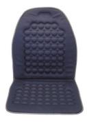 magnetic health car seat cover cushion back massage lumbar