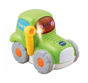 Vtech Toot Toot Driver Tractor for 12 - 24 Months