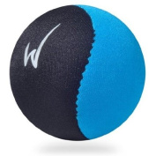 Waboba Pro Extreme Water Bouncing Ball