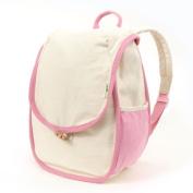 EcoGear Panda Children's Backpack