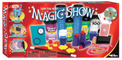 Cadaco Spectacular Magic Show
