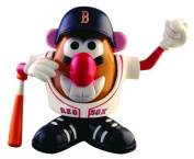 MLB Boston Red Sox Mr. Potato Head