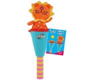 Galt Toys Peep-o-Puppet (Lion)