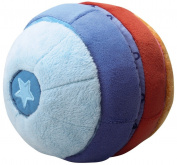 Haba - Fit Ball Allegro French version