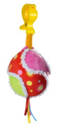 Taf Toys Chime Bell Ball