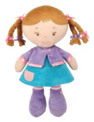 Rainbow Designs 28cm Maya Doll