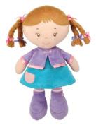 Rainbow Designs 28cm Maya Doll