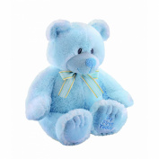 Baby Blue My First Bear