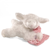 Gund 15cm Prayer Winky Soft Toy for Newborn and Above