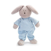 Alf Rabbit Soft Toy - 25cm