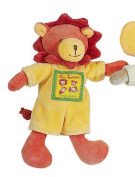 Moulin Roty Les Loustics Little Lion