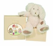Moulin Roty Teddy Bears Jojo