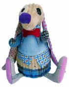 Les Deglingos Original Nonos the Dog