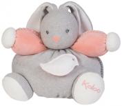 Kaloo Chubby Rabbit Bird Zen