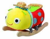 Alex Mix n Max Whimsy Bug Rocker