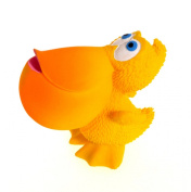 LANCO - Bath Toy Pelican