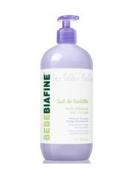 BébéBiafine Cleansing Milk 500ml