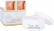 Beauty Buffet Lansley Fade-Fast Stretch Mark Cream - 150 Ml