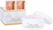 Beauty Buffet Lansley Fade-Fast Stretch Mark Cream - 150 Ml
