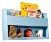 Tidy Books Children's Bunk Bed Storage