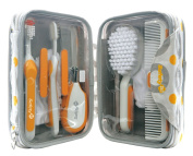 Safety First 2012 Collection Bathroom Kit