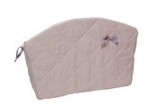 Candide 403360 Toiletry Bag