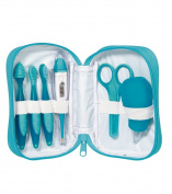 Bébé Confort Collection 2012 Ondes Positives 32000148 Baby Healthcare Kit