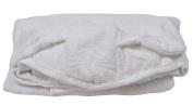 Minene Cuddly Towel (White)