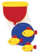 Ambi Toys Fishwheel