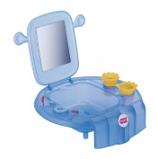 Okbaby Space Mini Sink