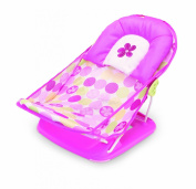 Summer Infant Circle Daisy Baby Bather