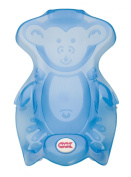 Okbaby Monkey Bath Seat