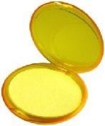 Lemon Scented Paper Soap (20 Papers) - Crane's Bathtime