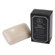 Taylor of Old Bond Street Jermyn Street Pure Vegetable Bath Soap