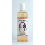 Earth Friendly Kids 250ml Minty Lavender Shampoo and Bodywash