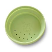 Soothetime Splash Cup (Sage)