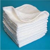 Scalpmaster Economy Wash Cloths 0.2kg