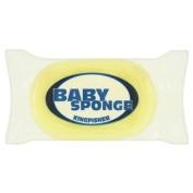 Kingfisher Baby Sponge 12 x sgl