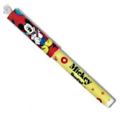 Prestige Medical Disney Character Pen - Dentist Mickey With Lanyard