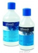 REL900 Reliwash 500ml sterile. Sodium Chloride 0.9%