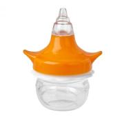 Vital Baby Nurture Nasal Decongester