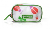 Baby Aid First Aid Kit