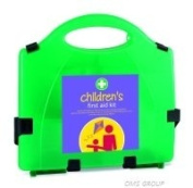 REL160 Child Care First Aid Kit in Aura Standard Box