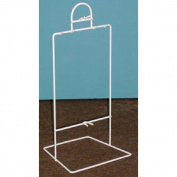 Catheter Bag Stand Floor Model