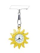 Sun Fob Watch. Original Sun fob watch, ideal for nurses, beauticians .