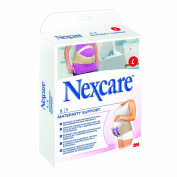 Nexcare Maternity Support Large